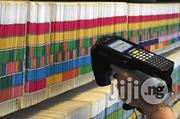 RFID File Tracking Management System | Computer & IT Services for sale in Lagos State, Ikeja