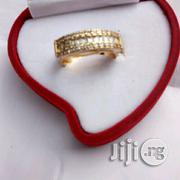 Emily Gold Propose Wedding Rings | Wedding Wear for sale in Lagos State, Ojota