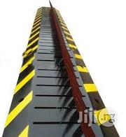 Tire Killer Spikes In Lagos | Safety Equipment for sale in Lagos State, Surulere