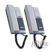 Wireless Intercom Installation Without Breaking Wall | Computer & IT Services for sale in Rivers State, Port-Harcourt
