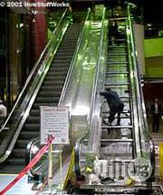 Escalators/ Elevator | Computer & IT Services for sale in Lagos State, Ikeja