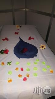 Massage Parlour | Health & Beauty Services for sale in Lagos State, Victoria Island