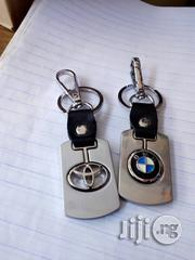 Car Key Holder Accessories | Vehicle Parts & Accessories for sale in Lagos State, Alimosho