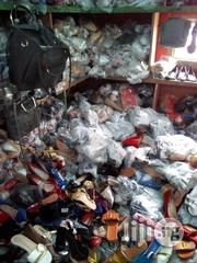 Quality Ladies Shoes For Wholesales | Manufacturing Services for sale in Lagos State, Ikeja