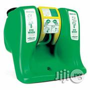 Emergency Eyewash | Medical Equipment for sale in Rivers State, Port-Harcourt