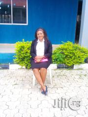 Home Tutor | Teaching CVs for sale in Abuja (FCT) State