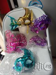 Masks For Adults And Kids | Clothing Accessories for sale in Lagos State, Ikeja