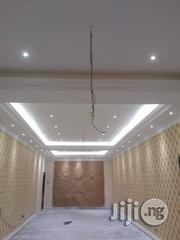 Plaster Board (POP) And Suspended Ceiling Installations. | Building Materials for sale in Lagos State, Ilupeju