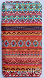 Infinix Hot S (521) African Design Case | Accessories for Mobile Phones & Tablets for sale in Lagos State, Alimosho