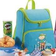 Kids Insulated Lunch Bag | Bags for sale in Lagos State, Lagos Island
