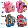 Unique Insulated Lunch Bag With High Quality Flask | Bags for sale in Lagos Island, Lagos State, Nigeria