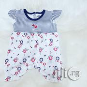 Romper for Baby Girls | Children's Clothing for sale in Lagos State, Ikeja