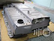 Toyota Camry Hybrid Battery Pack   Vehicle Parts & Accessories for sale in Lagos State, Lekki Phase 2