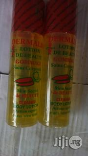 Dermalis Cleanser | Skin Care for sale in Lagos State, Lagos Mainland