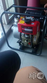 Kama Pump 2 Inch   Manufacturing Equipment for sale in Rivers State, Port-Harcourt