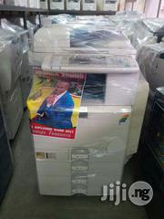 Ricoh C2800 Colored Photocopier | Printers & Scanners for sale in Lagos State, Surulere