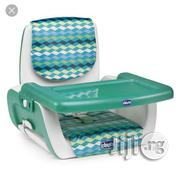 Chicco Mode Baby Booster Seat | Children's Gear & Safety for sale in Lagos State, Ikeja
