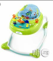Weeler Neptune Baby Walker | Children's Gear & Safety for sale in Lagos State, Ikeja