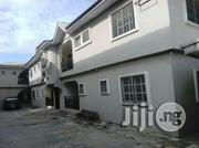 6 Nos. 3 Bedrooms Flat for Sale Off Idimu Ejigbo Road Lagos | Houses & Apartments For Sale for sale in Lagos State, Egbe Idimu