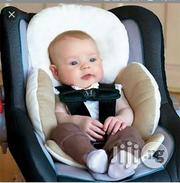 Baby Car Seat Body Support Cushion By J.J Cole | Children's Gear & Safety for sale in Lagos State, Ikeja
