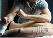 Deep Tissue Massage | Health & Beauty Services for sale in Rivers State, Port-Harcourt