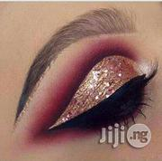 Self/ Professional Makeup Training | Classes & Courses for sale in Rivers State, Port-Harcourt
