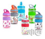 Nuby Baby /Toddlers Water Bottle | Kitchen & Dining for sale in Lagos State, Ikeja