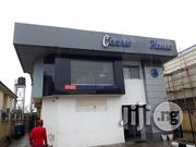 Newly Built Office Space at Lekki Admiralty Way   Commercial Property For Rent for sale in Lagos State, Lekki Phase 1