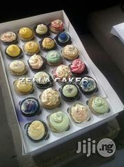 Cupcakes Delight | Meals & Drinks for sale in Lagos State, Lekki Phase 2