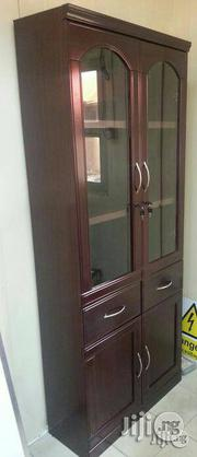 Durable Office Reliable Bookshelf | Furniture for sale in Lagos State, Ikeja