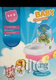 Babby Stool Potty | Baby & Child Care for sale in Surulere, Lagos State, Nigeria