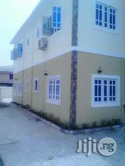 6 Bedroom Duplex and Other Properties Inside for Sale in Eagle Island | Houses & Apartments For Sale for sale in Rivers State, Port-Harcourt