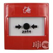 Zeta Conventional Break Glass | Safety Equipment for sale in Lagos State, Lagos Island