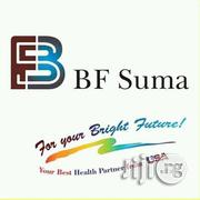 BF Suma Health Products | Vitamins & Supplements for sale in Abuja (FCT) State, Wuse