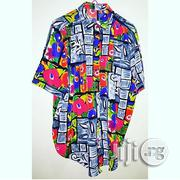 Wholesale Of Vintage Shirts | Clothing for sale in Lagos State, Ikorodu