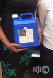 Super Gro Organic Liquid Fertilizer | Feeds, Supplements & Seeds for sale in Abuja (FCT) State, Central Business District