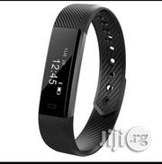 ID115 Veryfit Smart Band Wristwatch | Accessories for Mobile Phones & Tablets for sale in Kaduna State, Kaduna