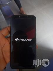 Tecno Pouvoir 2 Pro 16 GB Black | Mobile Phones for sale in Abuja (FCT) State, Wuse 2
