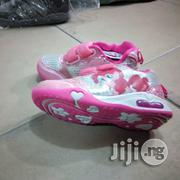 Kids Sneakers | Children's Shoes for sale in Lagos State, Yaba