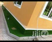 Brand New Artificial Gra | Garden for sale in Lagos State, Ikoyi