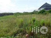 2plots of Dry Land in 7 Avenue a Close Festac Town | Land & Plots For Sale for sale in Lagos State, Amuwo-Odofin