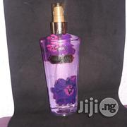 "Imperio Fragrance Mist- ""Romantic Love"" 