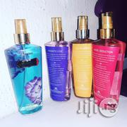 Imperio Fragranced Body Mist - Everlasting Love | Fragrance for sale in Lagos State, Alimosho