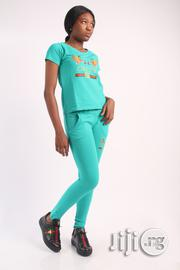 Tracksuit for Females | Clothing for sale in Lagos State, Alimosho