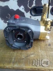 New & Strong Pressure Washer Pump Head For Sale. | Garden for sale in Abuja (FCT) State, Jabi