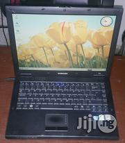 Laptop Samsung R520 2GB Intel Celeron HDD 128GB | Laptops & Computers for sale in Lagos State, Lagos Mainland