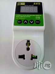 AVS Surge Protector | Electrical Tools for sale in Lagos State, Lagos Island