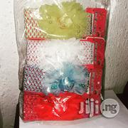 Flowery Head Band   Clothing Accessories for sale in Lagos State, Alimosho