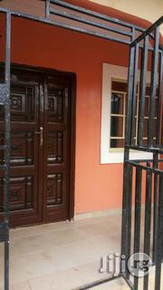 New 1 Bedroom Flat to Let at Queens Park Estates, Eneka Road | Houses & Apartments For Rent for sale in Rivers State, Obio-Akpor