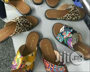 Fashion Ladies Slippers | Shoes for sale in Lagos State, Surulere